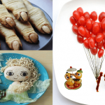 100-creative-funny-easy-quick-food-ideas-you-should-try