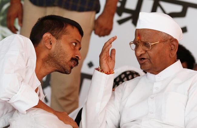 anna-kejriwal_anna-hazare-aap-bjp-neat-politics
