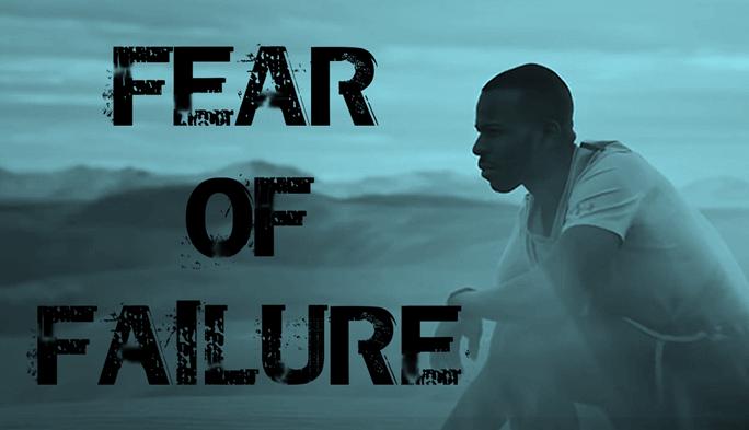 fear-failure-success-road-block-startup-up-business