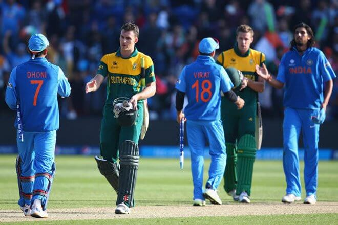 india-south-africa-match-won