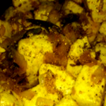 jhatpat-paneer-easy-quick-healthy-recipe-neha-sharma-the-home-maker16
