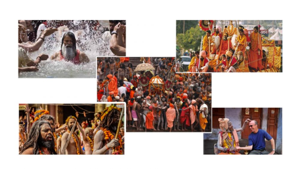 prayagraj-2019-kumbh-mela-special-naga-dates-topic