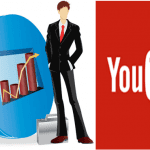 10-youtube-channels-entrepreneur-should-subscribe-business-startup