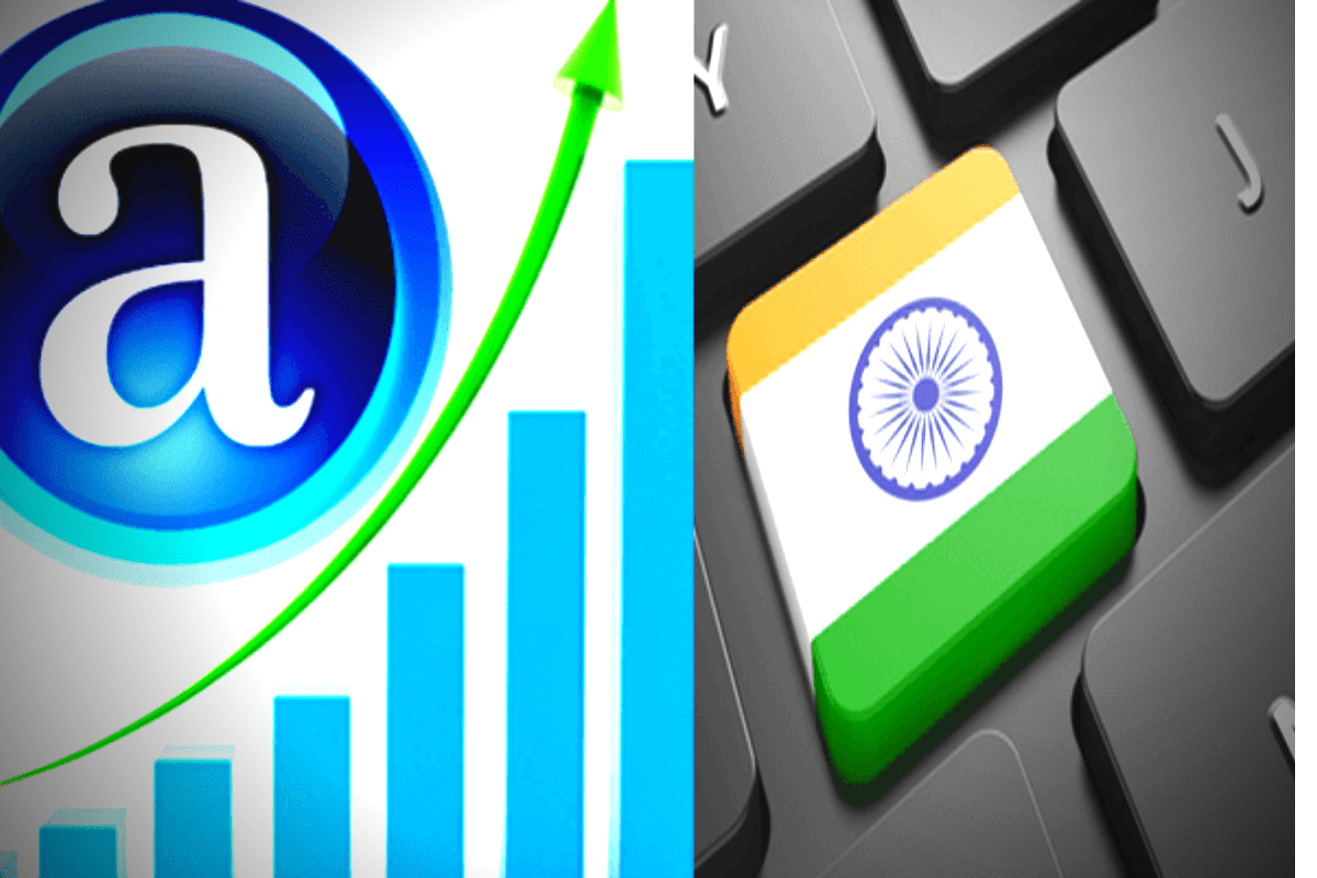 Top 15 List of Most Visited Indian Websites in India