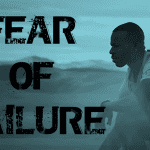 fear-failure-success-road-block-startup-up-business