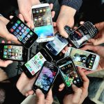 india-become-second-largest-smartphone-shipment-china-first-US-third-2019