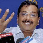 arvind-kejriwal-launches-e-rti-bjp-should-learn-transparency-policies