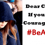 dear-coward-you-have-courage-be-a-girl