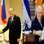 india-israel-Philippines-early-realtionship-politics-dirty