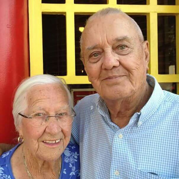 old-couple-dies-together-75-years-marriage-jeanette-alexander-toczko-ammie-posted-pic
