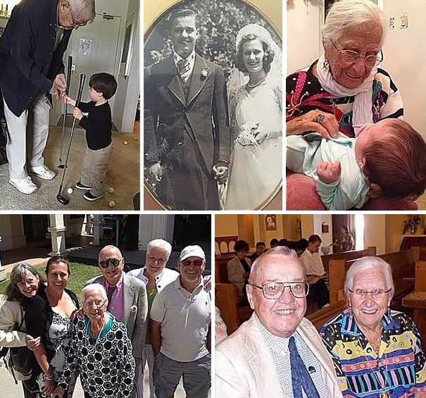 old-couple-dies-together-75-years-marriage-jeanette-alexander-toczko-image-ammie-posted