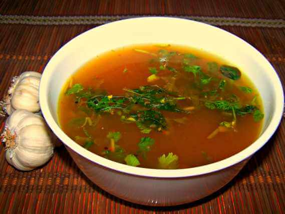 rasam-cooking-tips-20-quick-healthy-india-food