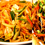 hakka-noodles-why-name-veg-chicken-quick-home-made-food-recipe