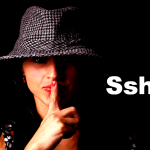 shhh-girl-never-share-these-secrets-with-anyone-else2