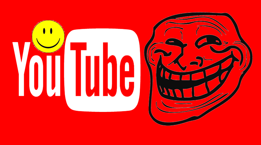 Top 10 Best Indian Troll and Prank YouTube Channels Will Make Your Day