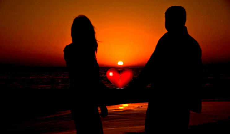 Failed in Love? Because, 7 Important Things You Didn't Care in Your Relationship