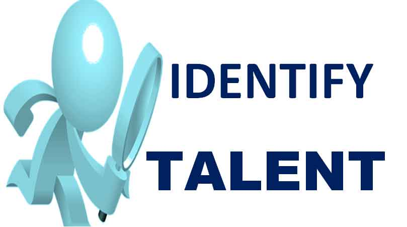 5 Ways How Can You Identify Your Real Talent In Life?