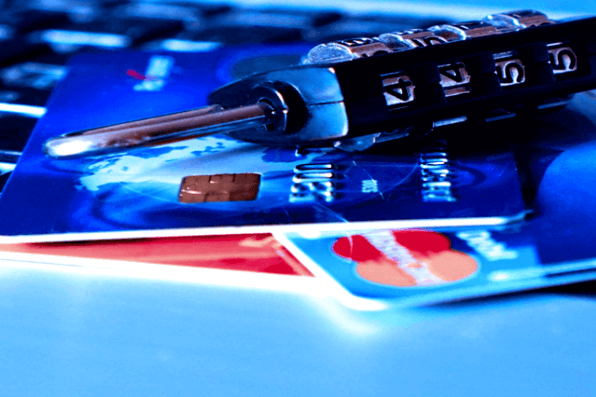 Top 6 HDFC Bank Credit Cards In India