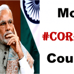 india-most-corrupted-country-16-asia-pacifice-TI-survey-forbes
