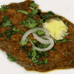 restaurant-style-indian-butter-kadhai-chicken-food-recipe-minu-pal-taaza-tadka