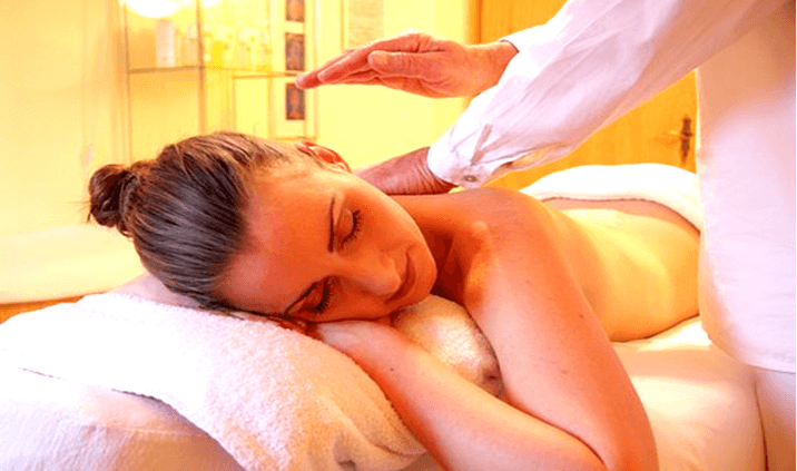 Five Surprising Beauty Benefits of Full Body Massage