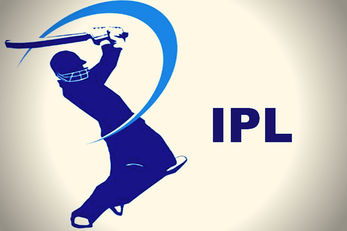 5 Reasons Why this IPL is Going to be Special in 2018