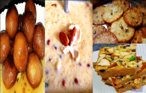 20 most famous indian desserts a foodie must try