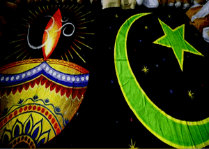 Exposing Analysing and Uncovering fake secularism in India-min