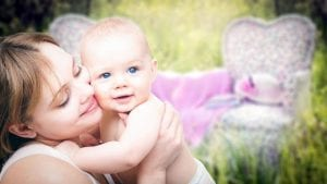 Best Ideas To Create Mesmerising Moments For Your Mom On This Mother's Day