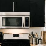 dear foodies how to clean your microwave