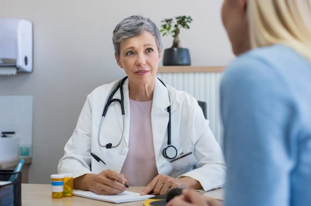 How Does Gynecologist Test For STDS and What are the Causes