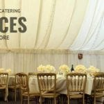 Best Corporate Catering services in Bangalore