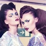Full Guidelines To Planning A Successful Fashion Event