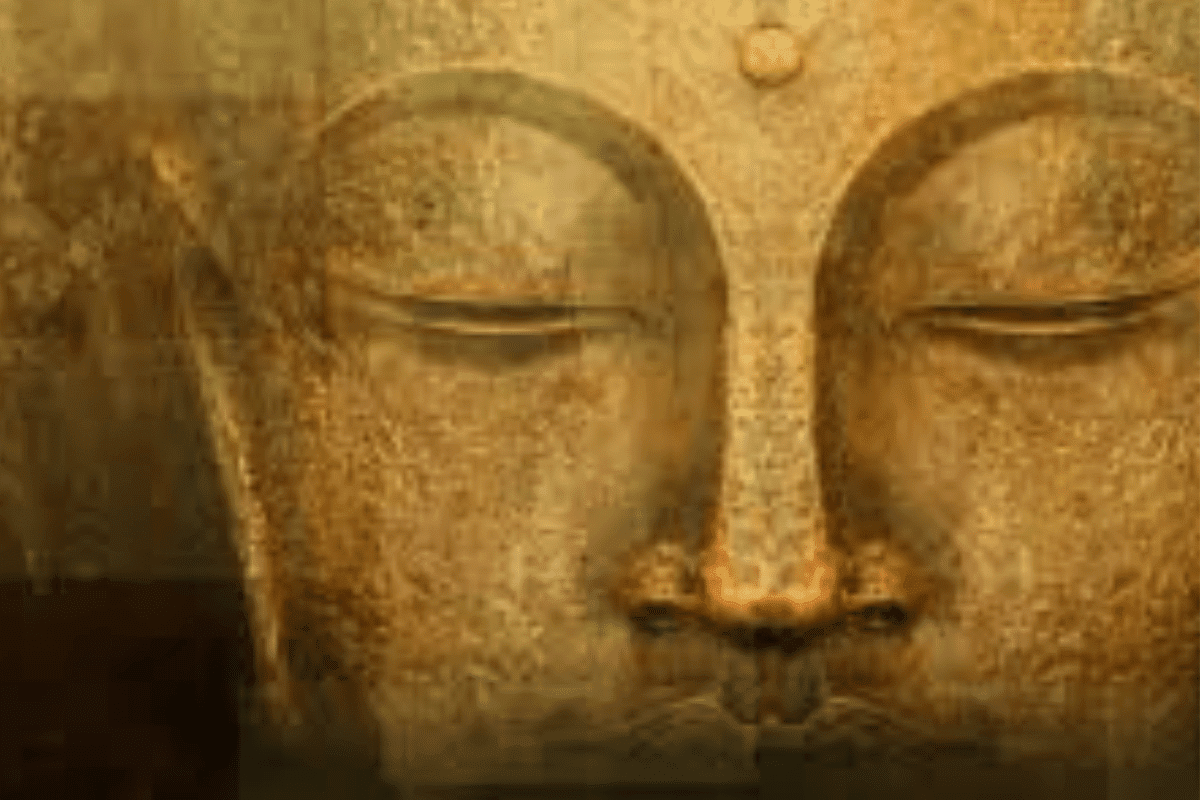 How to Visit the Most Popular Buddhist Tourist Places