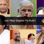 22 Indian Politicians with Their Criminal Records You Decide NOTA or not