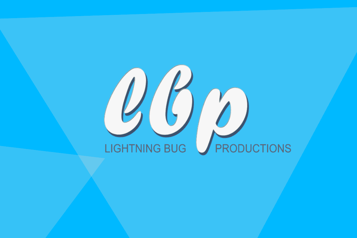 Lightning Bug: Research Based Creative and Edutainment Content