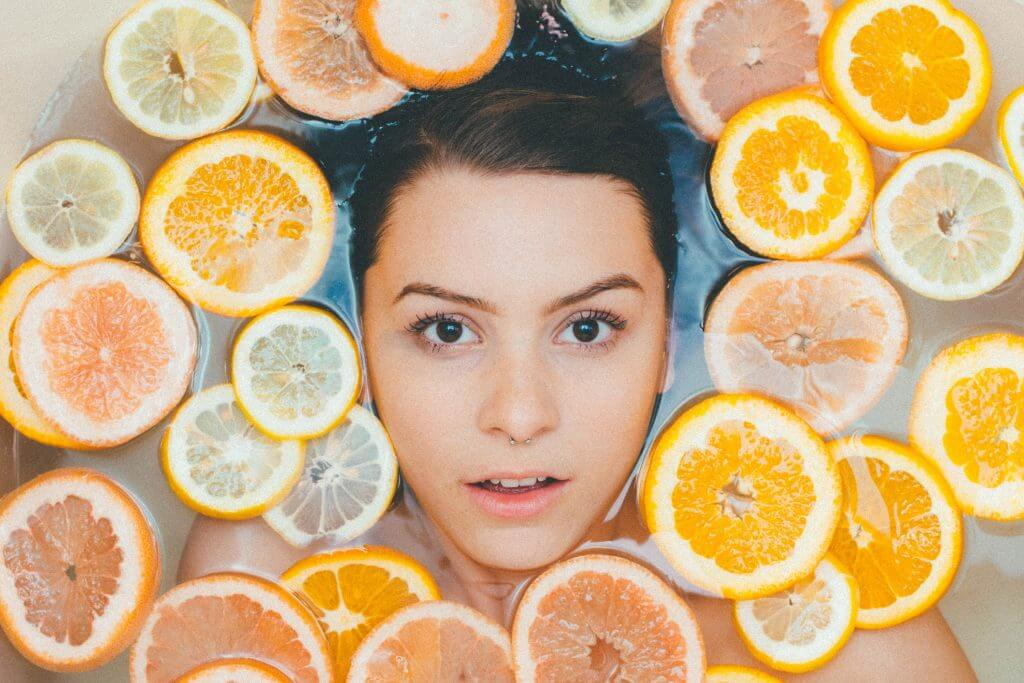 25+ Home Remedies and Beauty Tips For Dull Skin