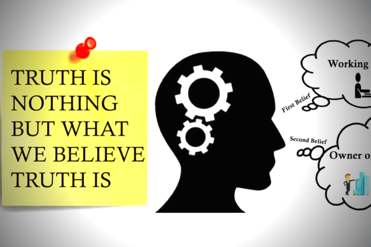 What Is Plecibo Effect? 7 Steps To Change Your Negative Believe System