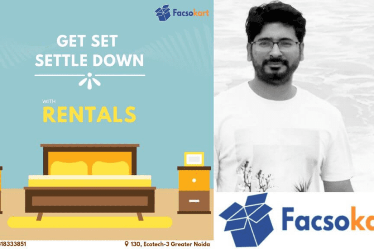 FacsoKart: Factory Seconds Shopping Done Right