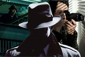 Challenges Involved In Finding A Good Private Investigator