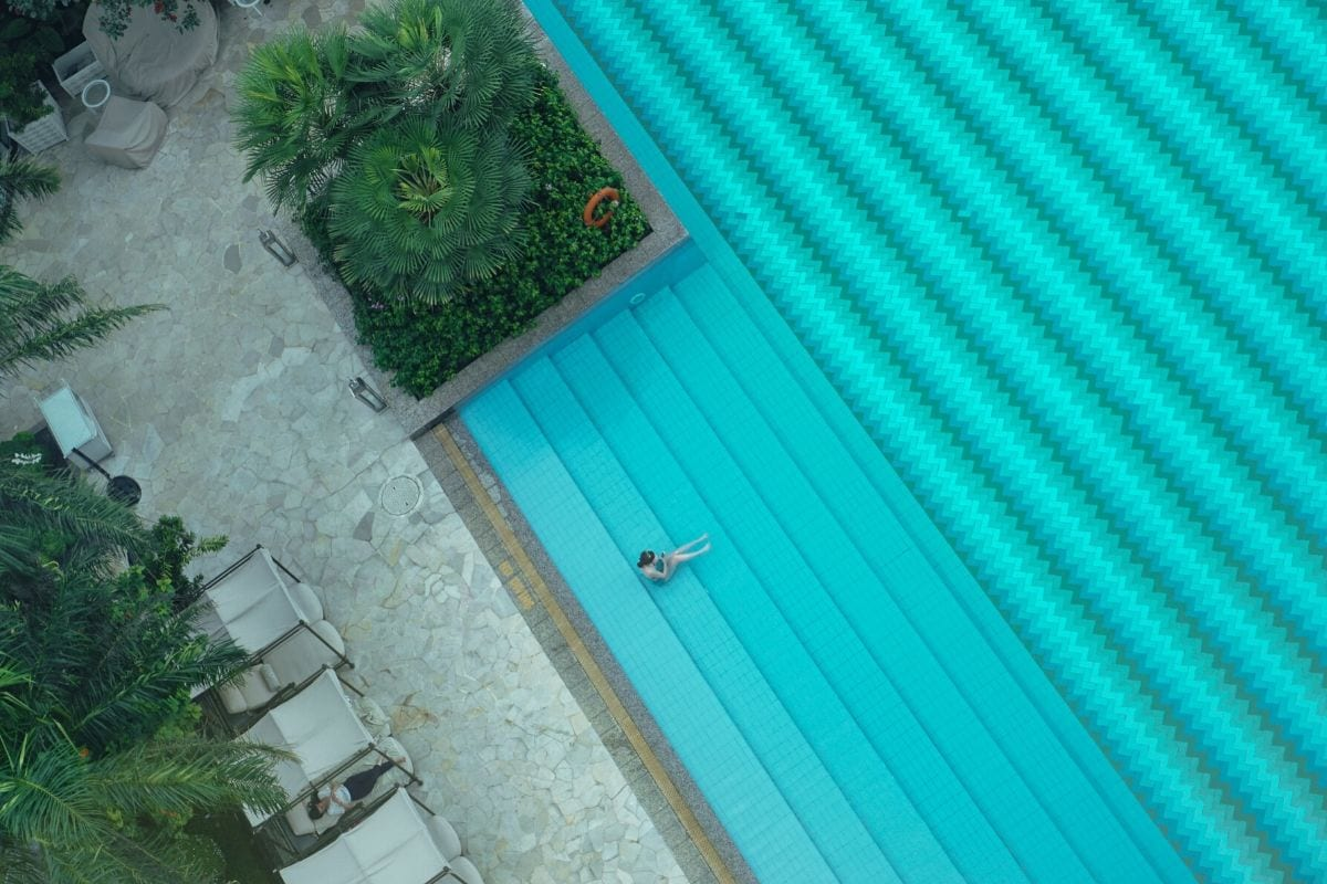 How To Choose A Swimming Pool Contractor In Pune