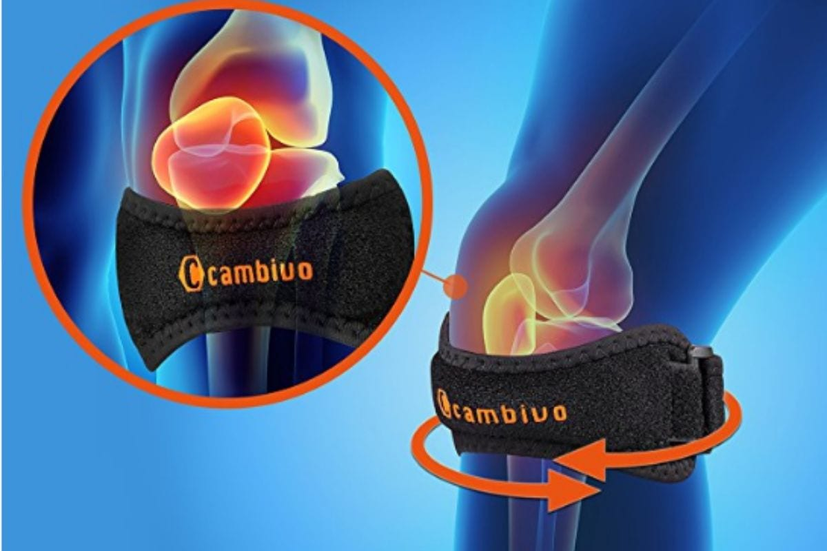 How orthopedic doctors in Lahore treat ACL injuries?