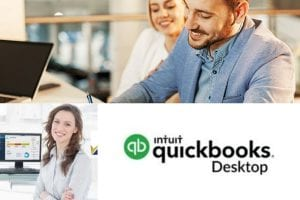 Use of Fixed Asset Manager & Setting Up in QuickBooks