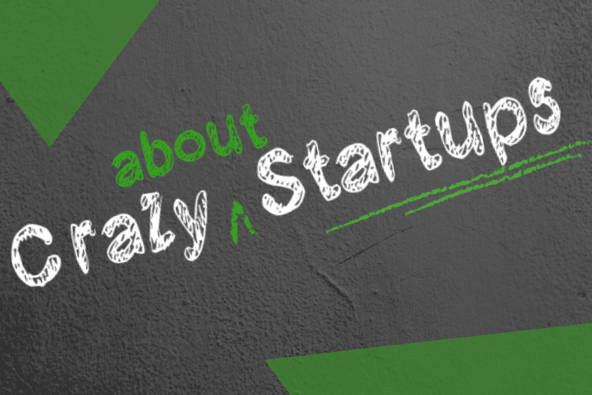 CrazyAboutStartups: Platform For Existing And Aspiring Entrepreneur