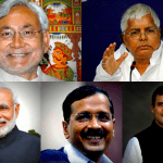 Bihar Legislative Elections 2020 – the acid test for Nitish Kumar