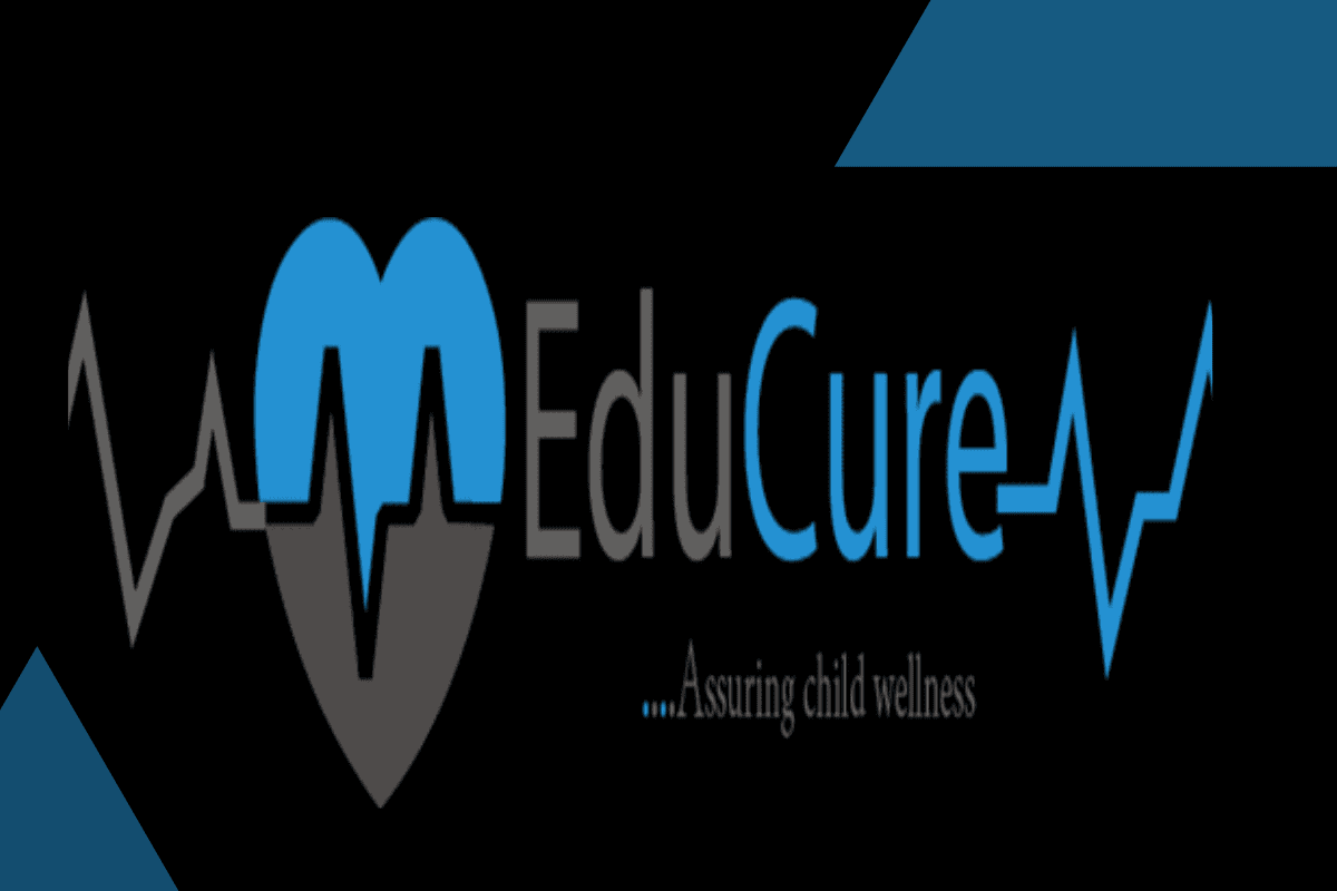 Educure is a Health & Wellness benefit administrator company
