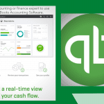 How QuickBooks Payroll Manages Business for Small Entrepreneurs?