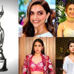Next Filmfare award in NCB – birds of a feather flock together