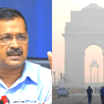 From Super Aggressive to Calm as Sea – Kejriwal's Political Evolution