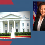 South Indian Movies & Dishes in White House – Kamala Harris is the hope